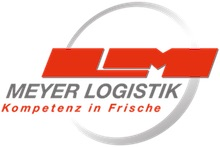 Ludwig Meyer GmbH & Co. KG